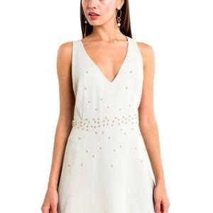NWT! Wildfox Coda Mini Dress